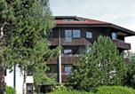 Location vacances Romanshorn - Apartment Ferienwohnpark Immenstaad-1-1