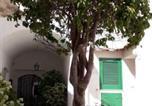 Location vacances Capri - Civico13 Capri-1
