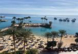 Hôtel Égypte - Hurghada Marriott Red Sea Beach Resort-2