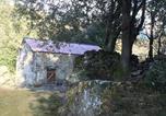 Location vacances Poggio-di-Venaco - A Chjusella di E Sertine-3