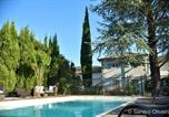 Location vacances Moulin-Mage - Maison Bersane-3