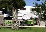 Hôtel La Grande-Motte - Belambra Clubs La Grande Motte - Presqu'île Du Ponant - Half Board-4