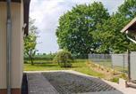 Location vacances Liepen - Amazing home in Behrenhoff w/ Wifi and 2 Bedrooms-2