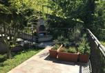 Location vacances Lezzeno - Apartments in Lezzeno Lake Como-4