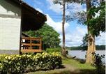 Location vacances Puerto Maldonado - Caoba Lodge-2