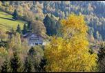 Location vacances Ranspach - Chalet Bellevue-2