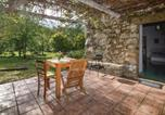 Location vacances Belgodère - Stunning home in Ville di Paraso w/ Outdoor swimming pool and Outdoor swimming pool-3