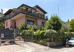 Location vacances Desenzano del Garda - Villa Francesco appartamento La Ruota-1