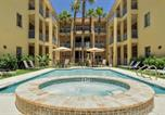 Location vacances South Padre Island - Las Verandas 102 Condo-1