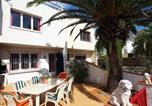 Location vacances Empuriabrava - Three-Bedroom Holiday Home Empuriabrava Girona 2-2