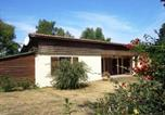 Location vacances  Landes - House Les glycines 4-1
