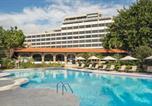 Hôtel Boca Chica - El Embajador, a Royal Hideaway Hotel &quote;Newly Renovated&quote;-3