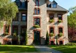Hôtel Windeck - Hotel Restaurant Sonnenhof-3