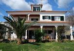Location vacances Tomar - A casa do Olival-1