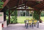 Location vacances Bellocq - Holiday home Allee Peyris-2