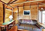 Location vacances Lompoc - The Chalet: All-Suite 2br, Nestled On 1,700 Acres Home-2