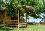 Location vacances Taling Ngam - Samui Caravans-2