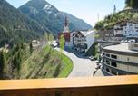 Location vacances Kappl - Diasbach 632s-4
