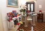 Hôtel Motta Sant'Anastasia - La Zagara B&B-4