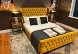 Location vacances Yeovil - Apartment 'Boho'-2