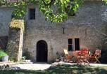 Location vacances Amécourt - Pâtis de Fromentelle-1