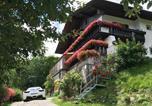 Hôtel Vipiteno - Pension Alpenblick-1