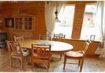 Location vacances Hasselfelde - Blauvogel 2-4