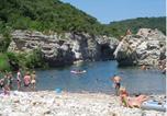 Location vacances Saint-Martin-d'Ardèche - Vakantierust - Vacances tranquilles-1