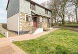 Location vacances Camelford - Bluebell Cottage, Camelford-2