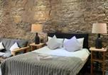 Hôtel Selkirk - Royal Mile Suites by the Castle