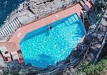 Location vacances Furore - Villa Eris-1