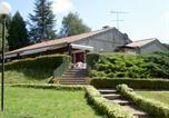 Camping avec WIFI Saint-Laurent-les-Eglises - Parc Résidentiel De Loisirs Vivale-4