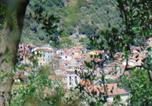Location vacances Chiusavecchia - Divino-2
