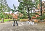 Location vacances North Conway - Updated N Conway Retreat Near Hiking and Shopping!-3