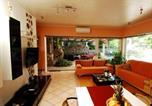 Location vacances Dubrovnik - Apartment Garden-3