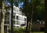 Location vacances Binz - Parkvilla Mathilde-2