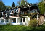 Location vacances Baden-Baden - Ferienwohnung am Krippenhof-1
