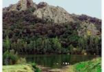 Location vacances Capoterra - Invit Arti-3