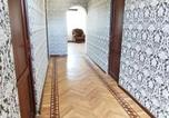 Location vacances  Arménie - Elgay Guest house-3