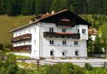 Location vacances Ischgl - Apartment Fliana.5-1
