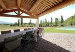 Location vacances  Vaucluse - Mas Essentiel-3