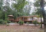 Location vacances Hot Springs - Castillo House Unit 0118-1