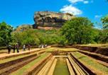 Location vacances Sigirîya - Sigiri Rangana Guesthouse-3