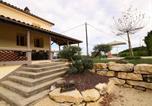 Location vacances Floressas - Villa Autour Des Vignes-4