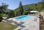 Location vacances  Province de Lucques - La Canonica-1