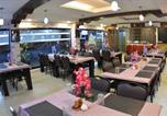 Hôtel Port Blair - Hotel Islanderr Inn-4