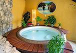 Location vacances Skradin - Villa Barbara-1
