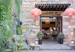Hôtel Lijiang - Shuhe Yuannian Resort Hotel-Free Pickup Service-2