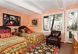 Location vacances Snowmass Village - Standard Two Bedroom - Aspen Alps #301-1
