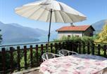 Location vacances Livo - Locazione Turistica Alba - Grv403-2